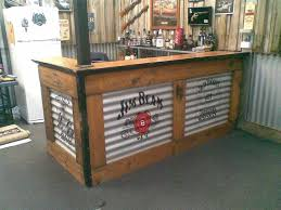 Homemade Bar Top Download Homemade Man Cave Bar Gen4congress Com