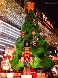 top 2014 sydney christmas lights u0026 decorations sydney
