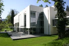 Klinik Baden Baden Stadt Der Vielfalt Kurpark Residenz Bellevue