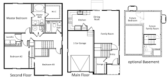 Adobe Homes Plans by Images About Elevation Sketch On Pinterest House Front And