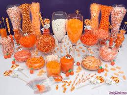 best 25 orange candy buffet ideas on pinterest pink candy