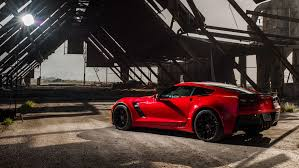 2017 chevrolet corvette z06 msrp corvette z06 coupe 2015 review by car magazine