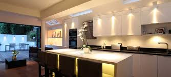 Task Lighting Kitchen The Importance Of Task Lighting For Kitchen Lighting Interior Taste