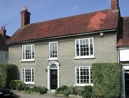 grey painted houses uk google search tessa pinterest