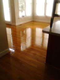 Laminate Floor Cleaning Machine Floor Cleaning