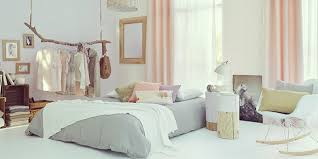 d o chambre cocooning lovely deco chambre fille 8 comment cr233er une ambiance
