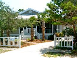 Beach House For Rent In Panama City Beach Florida by White Sand Vacation Rentals Destin Florida Beach
