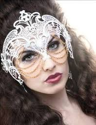 metal masquerade mask 191 best masks images on masks masquerade party and