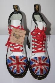 British Flag Boots 409 Best Union Jack Obsession Images On Pinterest Br Style