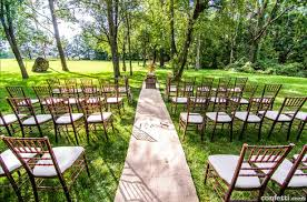 wedding ceremony layout wedding ceremony seating ideas confetti co uk