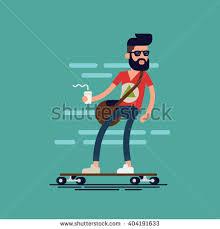 skateboard stock images royalty free images u0026 vectors shutterstock