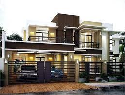 modern home design vancouver wa modern design homes transasia