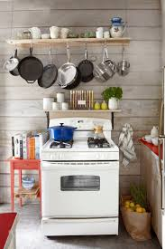 backsplash for small kitchen kitchen backsplash small white kitchen backsplash ideas kitchen