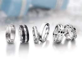 furrer jacot wedding inspiration tools advice