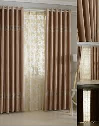 Different Kind Of Curtains Of Curtains Print Poly Cotton Blend Fabric