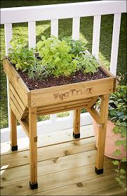 12 urban gardening tools to help you transform any small outdoor