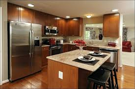 Trending Kitchen Cabinet Colors Current Trends In Kitchen Cabinet Large Size Of Cabinet Styles