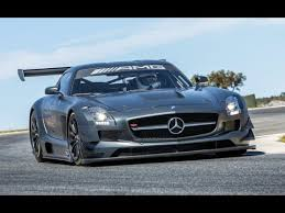 fastest mercedes amg top 10 fastest mercedes of all