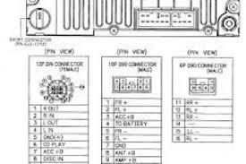 car radio wiring color codes wiring diagram