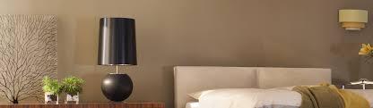 welche farbe fürs schlafzimmer schlafzimmer streichen schöner wohnen farbe