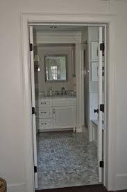 191 best master bathroom images on pinterest home bathroom