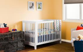 nursery paint color selector the home depot