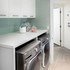 75 best laundry room ideas images on pinterest laundry rooms