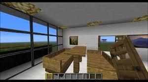 minecraft küche bauen minecraft küche beispiel german