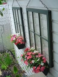 Upcycling Old Windows - 25 awesome diy ideas u0026 tutorials to repurpose old windows 2017