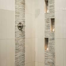 bathroom tile pattern ideas 18 collection of bathroom shower tile designs ideas