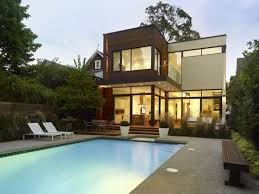 great house designs id gallery of great house design ideas house exteriors