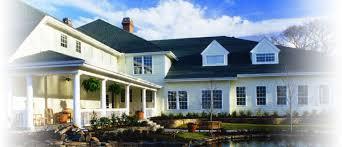 home remodeling san antonio u0026 corpus christi structurebuilders