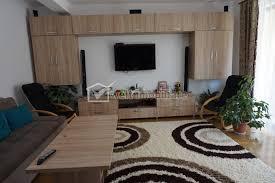 maison 4 chambres a vendre id p4575 maison 4 chambres à vendre floresti cluj napoca welt