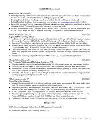 Sjsu Resume Resume Michelle Rider