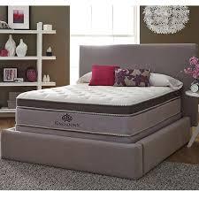 Chilly Pad Mattress Pad Kingsdown Platinum Pillow Top Mattress Set Asheville Nc Sale