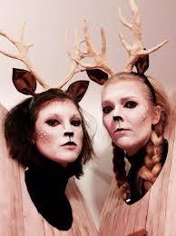 Deer Antlers Halloween Costume 227 Halloween Images Hunters Halloween
