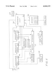 patent us6044135 telephone interface lottery system google