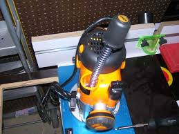 Triton Woodworking Tools South Africa by Triton Router Lift Router Forums