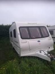 Bailey Caravan Awning Sizes Dorema Supreme Xl Caravan Awning Size 13 In Swansea Gumtree