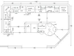 typical kitchen island dimensions kitchen island kitchen island size nz kitchen island depth with