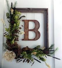 Front Door Decoration Ideas Front Door Decor In Stunning Home Decorating Ideas P81 With Front