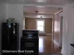 14620 apartments for rent realtor com