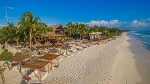colibri boutique hotels exclusive caribbean hotels
