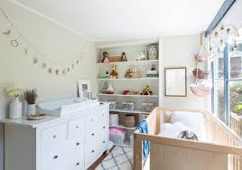 find your home decorating style quiz to decorate your home based on your age