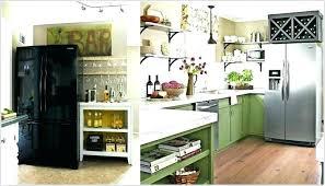 wine rack cabinet over refrigerator wine racks wine rack above fridge inspiring wine rack cabinet