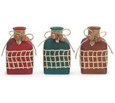 Bottle Vases Wholesale Vases Burton Burton
