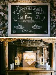Best Barns Millcreek Best 25 Best Barns Ideas On Pinterest Barns For Weddings