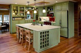 Choosing Your New Kitchen Cabinets - New kitchen cabinets