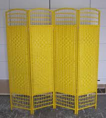 Privacy Screen Room Divider by 93 Best Dividers Screens Images On Pinterest Room Dividers Old