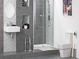 Bathroom Tile Styles Ideas 119 Best Bathroom Designs Images On Pinterest Bathroom Ideas